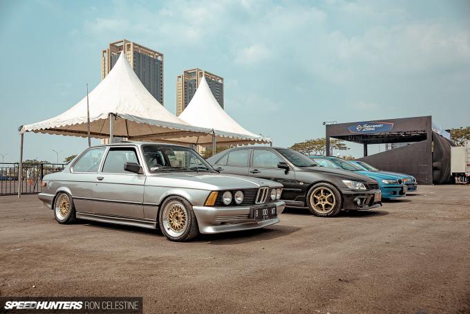 Speedhunters_RonCelestine_BMW_5Series