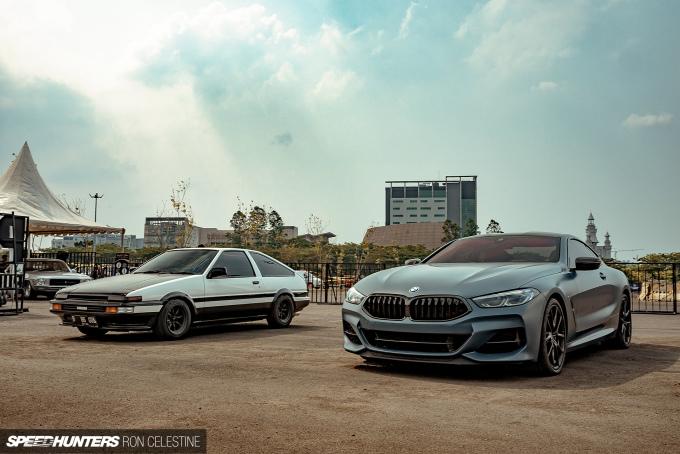 Speedhunters_RonCelestine_BMW_M8_AE86