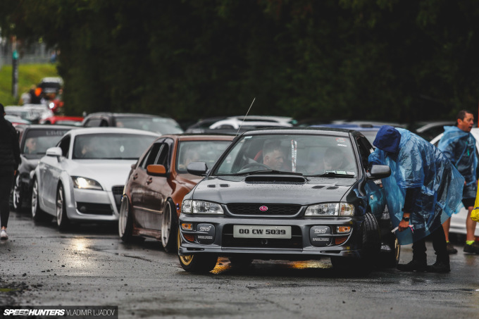 japfest-ireland-2019-by-wheelsbywovka-6