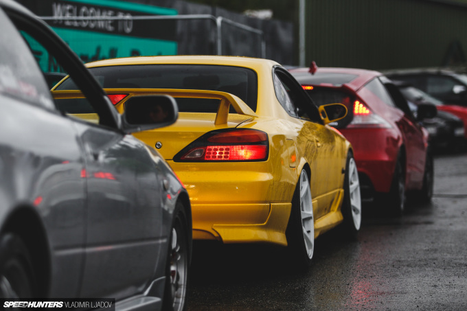 japfest-ireland-2019-by-wheelsbywovka-16