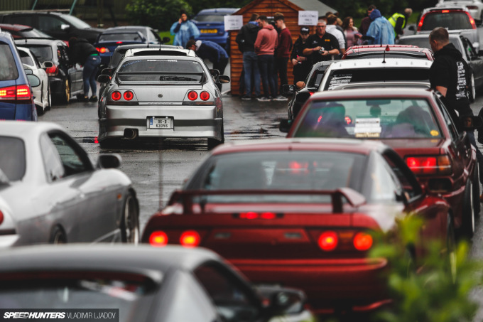 japfest-ireland-2019-by-wheelsbywovka-13