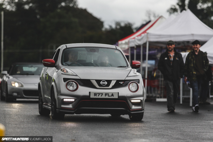 japfest-ireland-2019-by-wheelsbywovka-4
