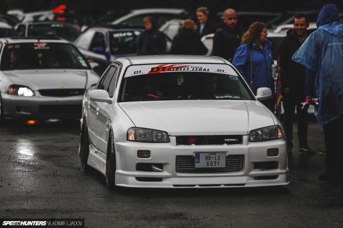 japfest-ireland-2019-by-wheelsbywovka-17