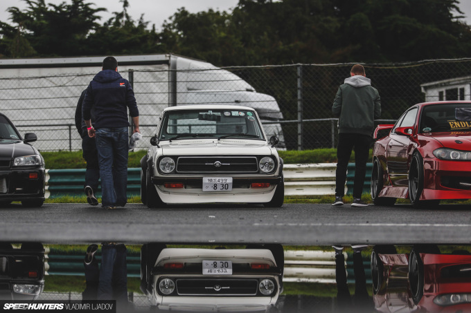 japfest-ireland-2019-by-wheelsbywovka-36