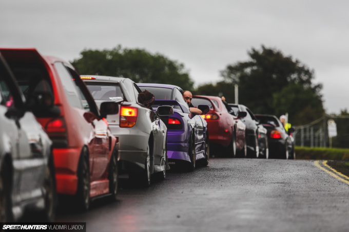 japfest-ireland-2019-by-wheelsbywovka-32
