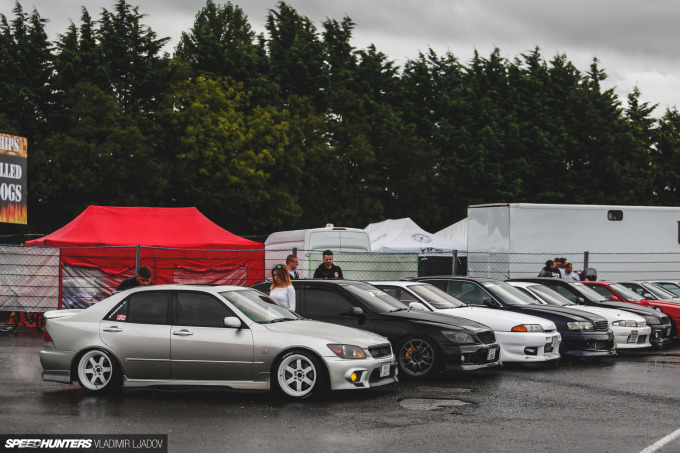 japfest-ireland-2019-by-wheelsbywovka-24