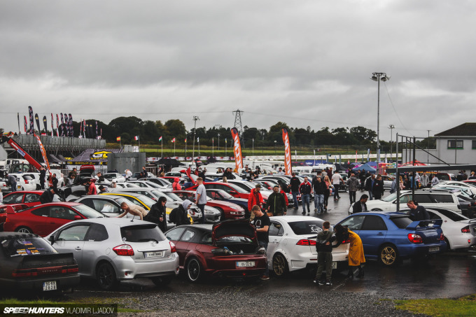 japfest-ireland-2019-by-wheelsbywovka-28