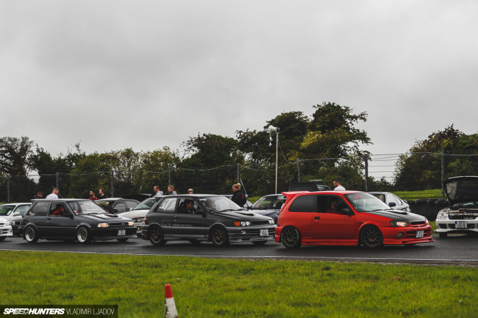 japfest-ireland-2019-by-wheelsbywovka-38