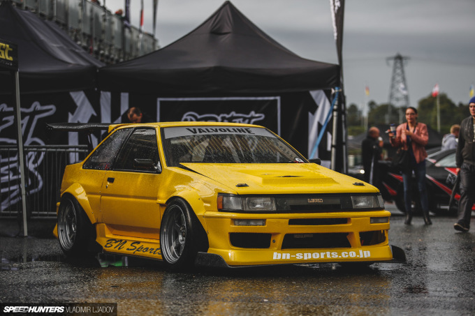 japfest-ireland-2019-by-wheelsbywovka-1