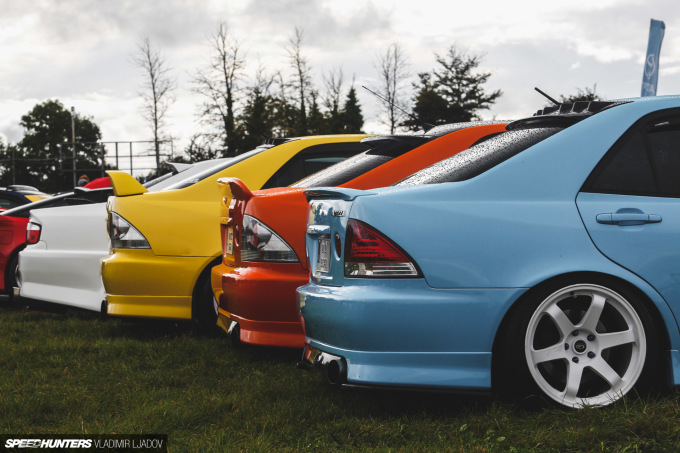 japfest-ireland-2019-by-wheelsbywovka-56