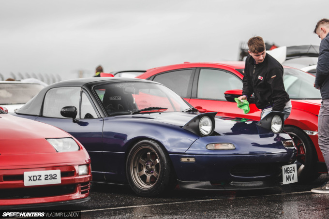 japfest-ireland-2019-by-wheelsbywovka-20