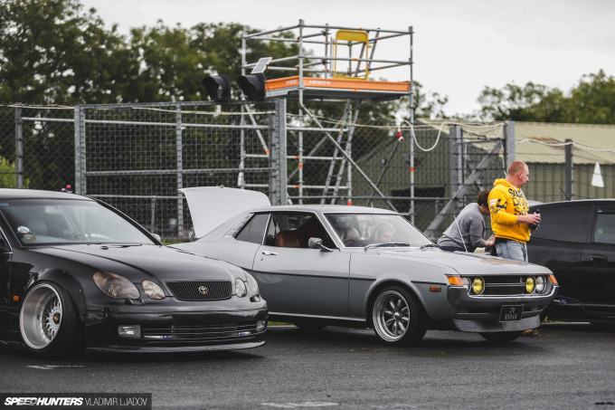 japfest-ireland-2019-by-wheelsbywovka-37
