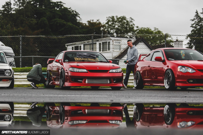 japfest-ireland-2019-by-wheelsbywovka-35