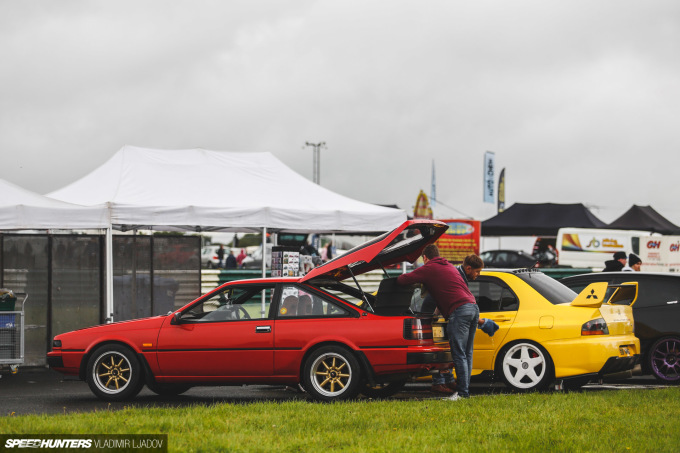 japfest-ireland-2019-by-wheelsbywovka-34