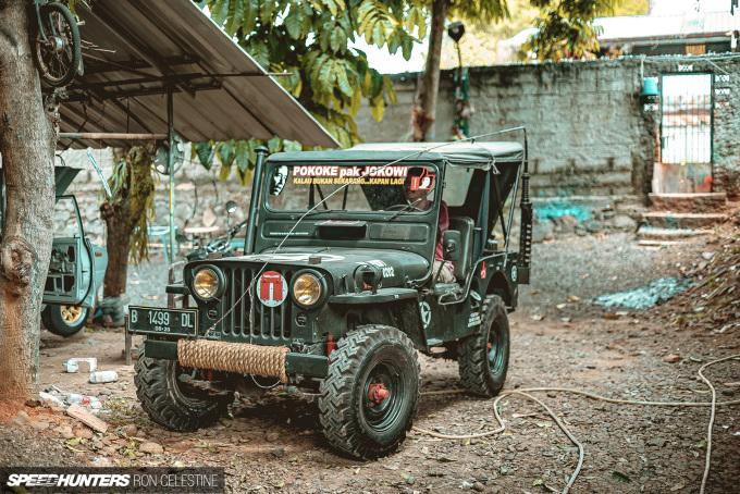 Speedhunters_RonCelestine_Indonesia_Jeep