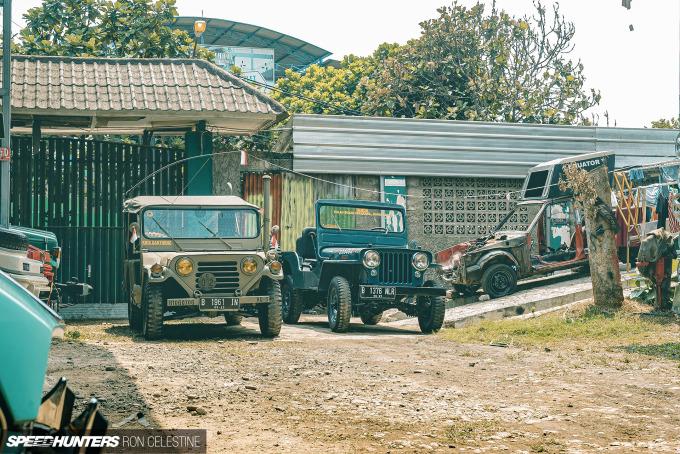 Speedhunters_RonCelestine_Indonesia_Jeep_1