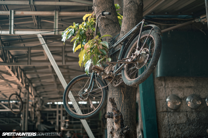 Speedhunters_RonCelestine_Indonesia_Bicycle