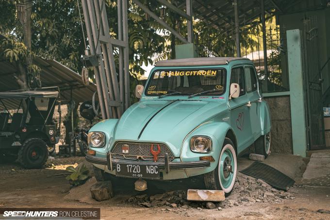 Speedhunters_RonCelestine_Indonesia_Citroen_Dyane6