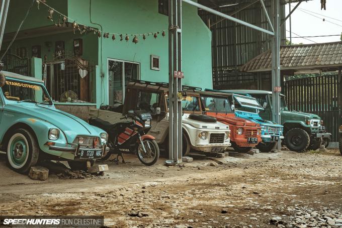 Speedhunters_RonCelestine_Indonesia_Citroen_Lineup