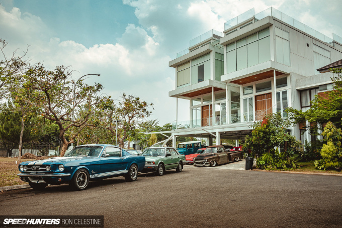Speedhunters_RonCelestine_Indonesia_HouseCollection