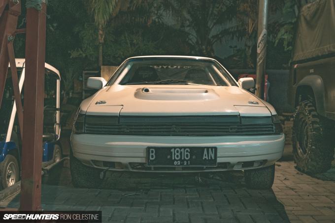 Speedhunters_RonCelestine_Indonesia_Toyota_Celicla