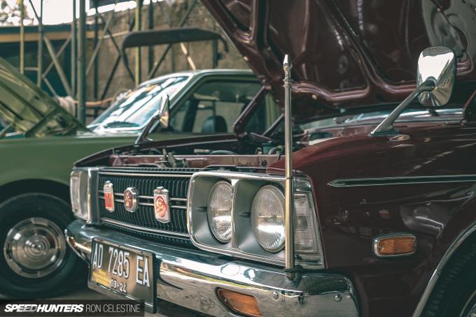 Speedhunters_RonCelestine_Indonesia_Toyota_Corona