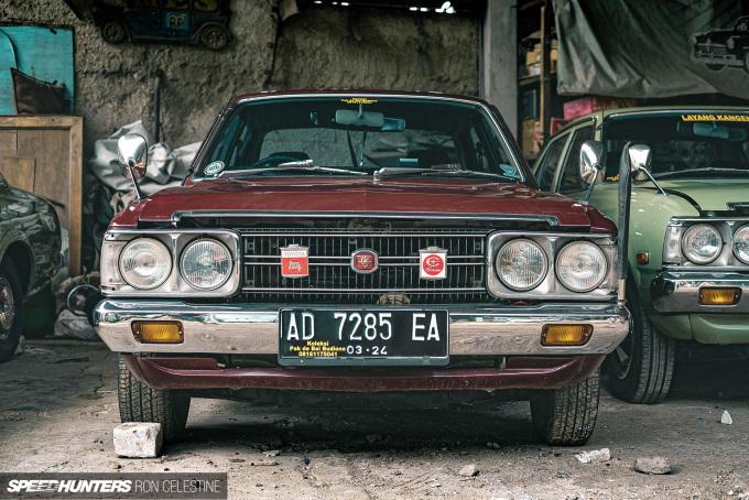 Speedhunters_RonCelestine_Indonesia_Toyota_Corona_1