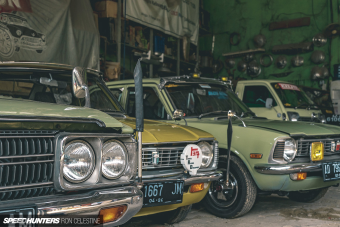 Speedhunters_RonCelestine_Indonesia_Toyota_Corona_Corolla