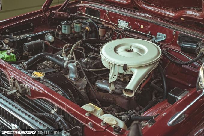 Speedhunters_RonCelestine_Indonesia_Toyota_Corona_Engine