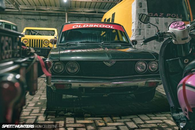 Speedhunters_RonCelestine_Indonesia_Mazda