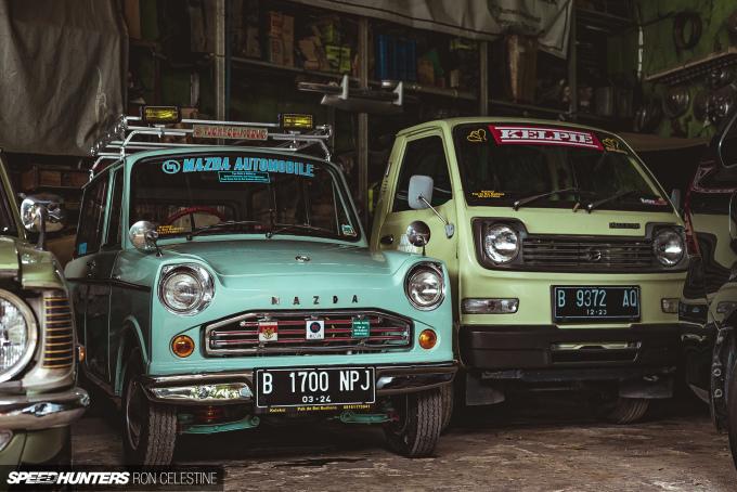 Speedhunters_RonCelestine_Indonesia_Mazda_B600_1