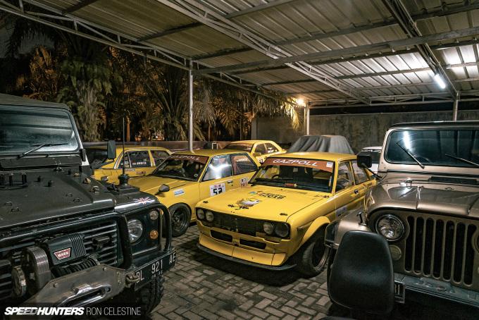 Speedhunters_RonCelestine_Indonesia_MercediesRaceCar