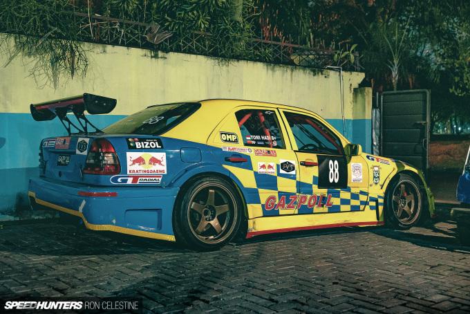 Speedhunters_RonCelestine_Indonesia_MercediesRaceCar_2