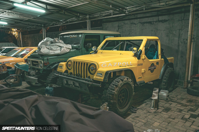 Speedhunters_RonCelestine_Indonesia_Offroad_Jeep