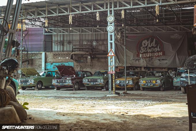 Speedhunters_RonCelestine_Indonesia_Toyota