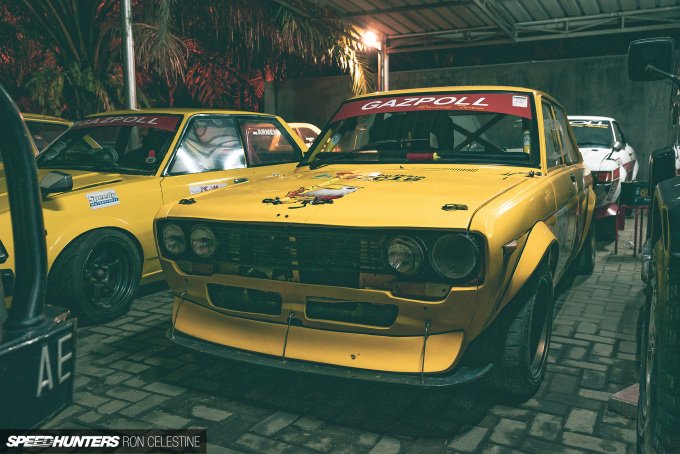 Speedhunters_RonCelestine_Indonesia_Toyota_1