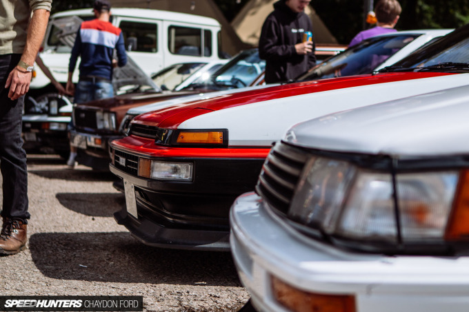 AE86 ENTHUSIAST SPEEDHUNTERS ©CHAYDON FORD-017