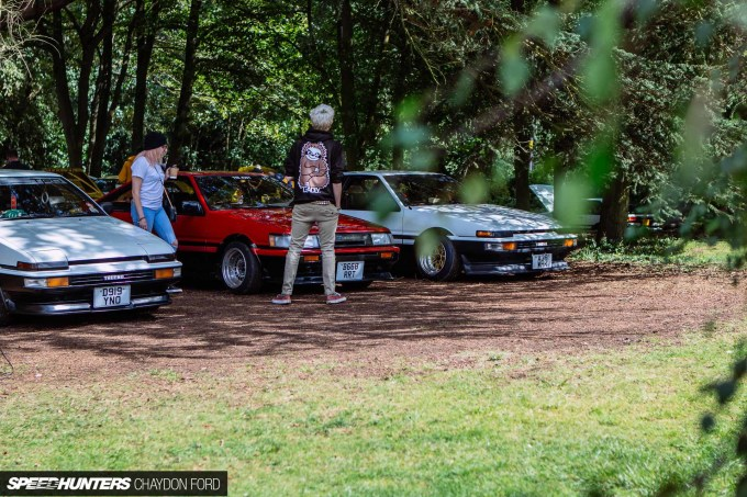 AE86 ENTHUSIAST SPEEDHUNTERS ©CHAYDON FORD-023