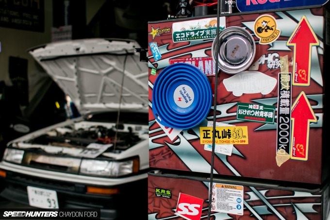 AE86 ENTHUSIAST SPEEDHUNTERS ©CHAYDON FORD-041