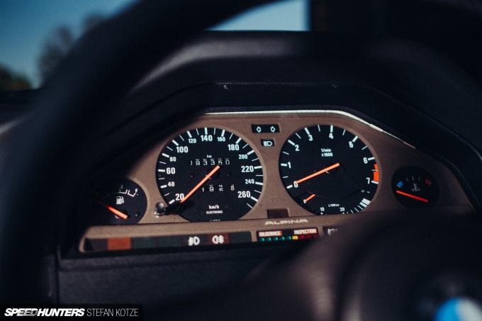 stefan-kotze-speedhunters-037