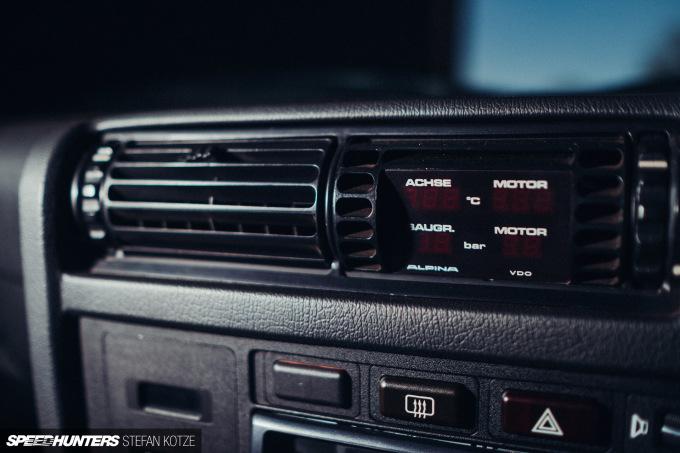 stefan-kotze-speedhunters-039