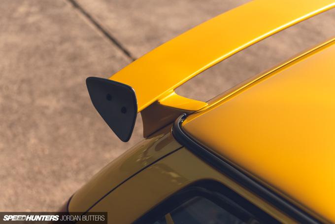 MEGUIARS RENAULT 5 GT TURBO SPEEDHUNTERS ©JORDAN BUTTERS-8570