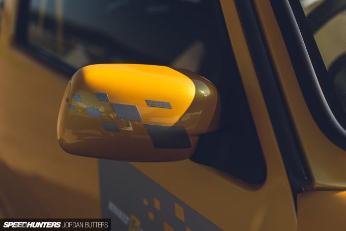 MEGUIARS RENAULT 5 GT TURBO SPEEDHUNTERS ©JORDAN BUTTERS-8579