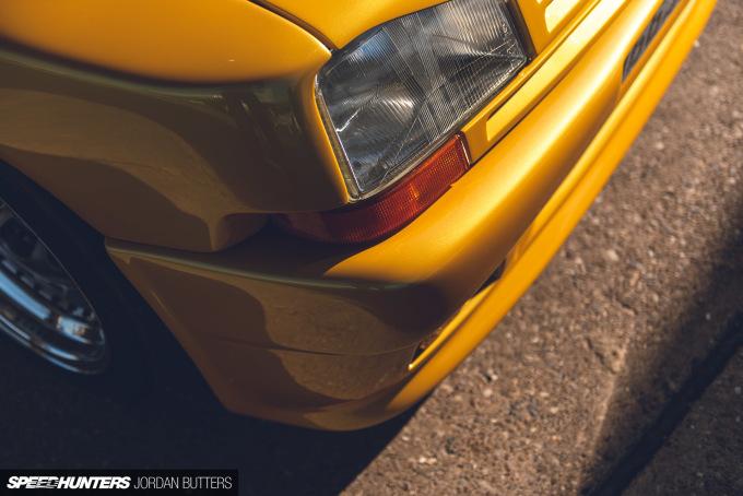 MEGUIARS RENAULT 5 GT TURBO SPEEDHUNTERS ©JORDAN BUTTERS-8583