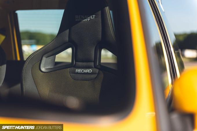 MEGUIARS RENAULT 5 GT TURBO SPEEDHUNTERS ©JORDAN BUTTERS-8591