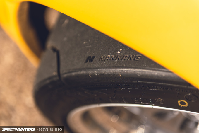 MEGUIARS RENAULT 5 GT TURBO SPEEDHUNTERS ©JORDAN BUTTERS-8594