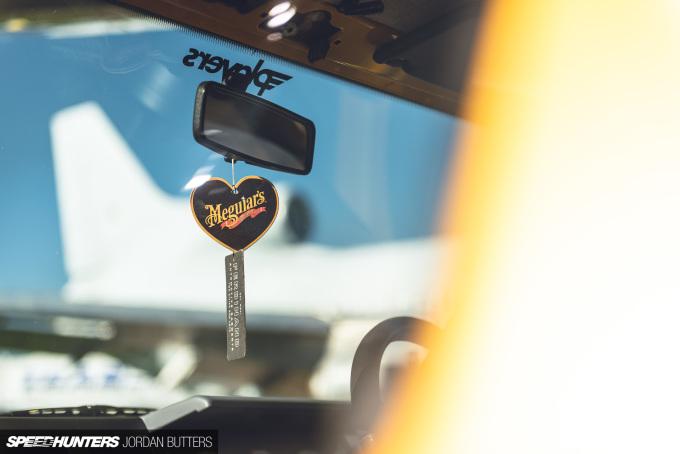 MEGUIARS RENAULT 5 GT TURBO SPEEDHUNTERS ©JORDAN BUTTERS-8606