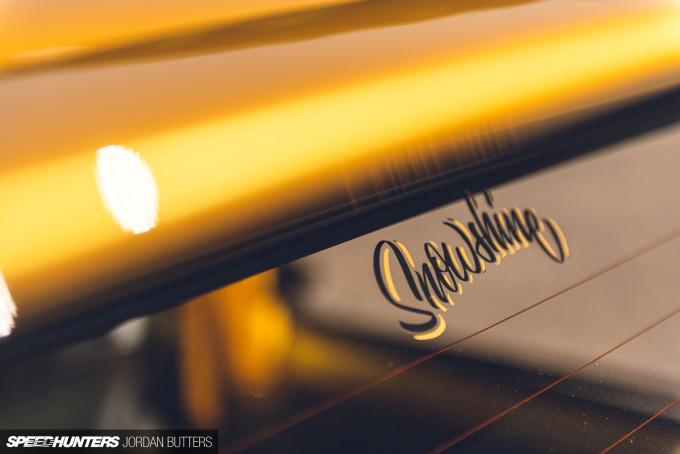 MEGUIARS RENAULT 5 GT TURBO SPEEDHUNTERS ©JORDAN BUTTERS-8627