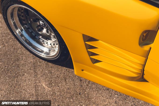 MEGUIARS RENAULT 5 GT TURBO SPEEDHUNTERS ©JORDAN BUTTERS-8629