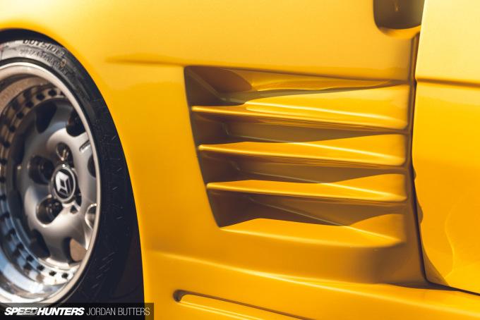 MEGUIARS RENAULT 5 GT TURBO SPEEDHUNTERS ©JORDAN BUTTERS-8632